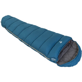 Vango Kanto 250 Sleeping Bag, blauw